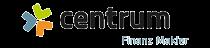 Centrum-Finanzmakler  0361-6532 4848